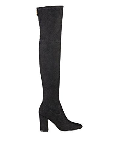 guess-womens-arla-riding-boot-black-6-m-us