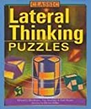Classic Lateral Thinking Puzzles, Edward J. Harshman and Des MacHale, 1402710623