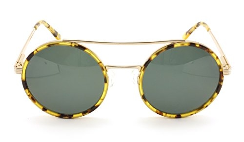 Victory Optical Suntimer 578 Sunglasses - - Sunglasses Vintage Victory