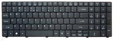 GREEK Acer Keyboard KB.I170A.212