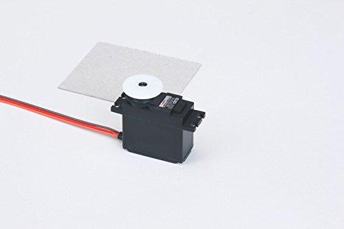 Graupner 7946 Servo DES digital DES Servo 708 BB MG 20 mm be4aa1