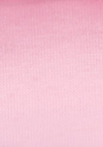 Body Wrappers 3201 Child Long Sleeve Wrap Sweater (PINK, 3/4)