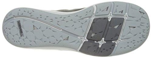 sale shop offer outlet cost Merrell Women's Applaud Slide Slip-On Shoe Black outlet excellent release dates online XqM3kX