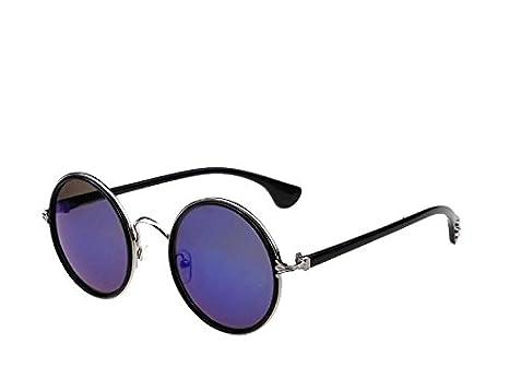 Gespout Gafas de Sol Mujer Mujeres Niña Polarizadas Glasses ...