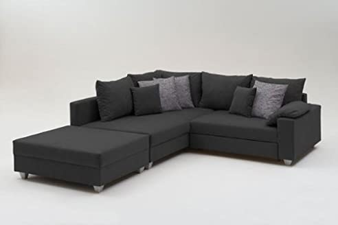 sofa sofort lieferbar sitzer with sofa sofort lieferbar schlafsofa poco ga nstig genial sofort. Black Bedroom Furniture Sets. Home Design Ideas