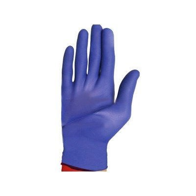 55N88TT24XLBX - Flexal Feel Powder-Free Nitrile Exam Gloves, X-Large, REPLACES ZGPFNXL by Cardinal Health