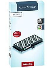 Miele Active Air Clean 30 Filter