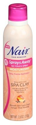 nair-hair-remover-sprays-away-spa-clay-75oz-3-pack