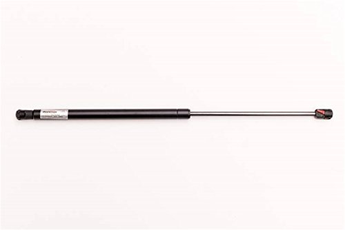 UnderCover RSIH1212GS Standard Pneumatic Strut Replacement Strut