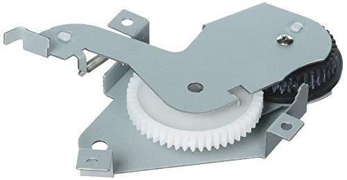 - Clover Technologies Group 5851-2766-AFT HP Laserjet 4200 Swing Plate Assembly