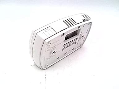 Comfort Control TRANE TCONT600AF11MAA Thermostat 5-2 Day ...