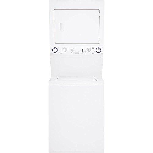Frigidaire FFLE4033QW White Electric Washer product image