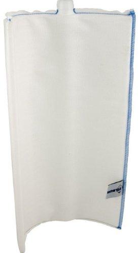 Filbur FC-9430 Replacement DE Grid for Universal Small 36 Swimming Pool Filter Filbur - Distribution