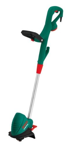 Amazon.com: Bosch ART 23 Combitrim Electric Grass Trimmer ...