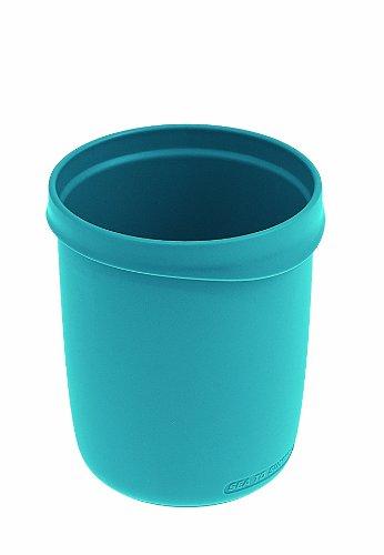 Amazon.com   Sea To Summit Delta Mug (Blue 2c94cd77b