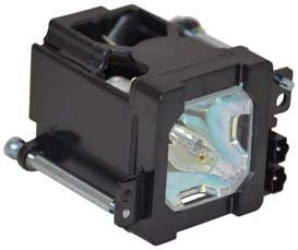 Replacement for Arclite//Uhr Rm501 Projector Tv Lamp Bulb by Technical Precision