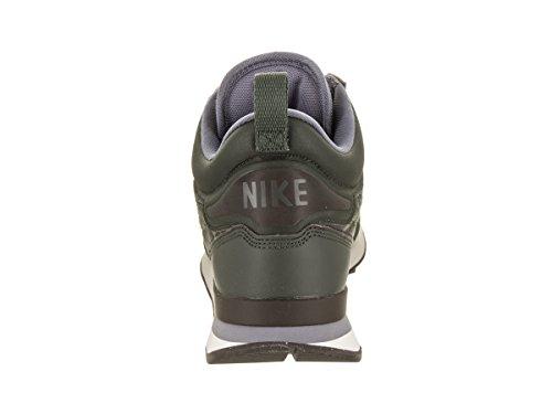 Nike Utility Vert Chaussure Nike Chaussure Internationalist ZxPZrYq