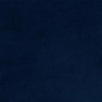 Cotton Coton Polyester Masters of Covers Cushion Design 1 Blue Housse de rechange de fauteuil Po/äng d/'Ikea