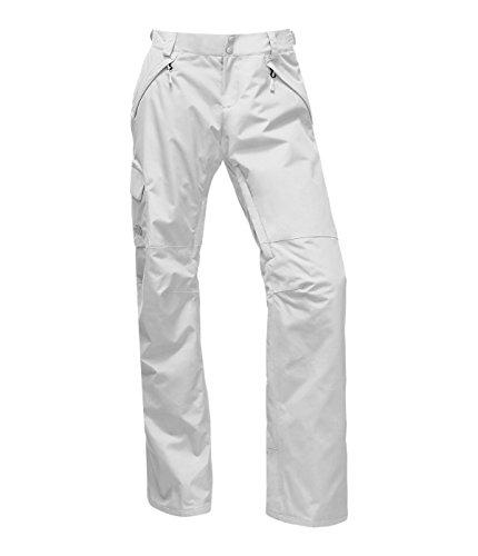 North Face Alpine Pants - 9