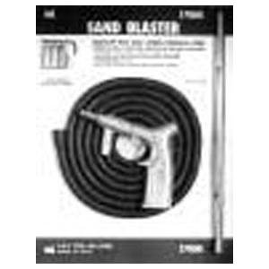 SG Tool Aid SGT17800 Abrasive Blaster