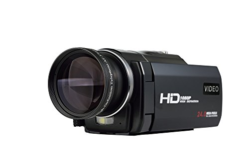 seree-hdv-s5-full-hd-1080p-30fps-camcorder-24mp-resolution-macro-mode-support-up-to-64g-sd-card-exte