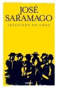 Levantado do chão (Portuguese Edition)