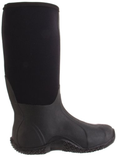 Black Equine Company The Boot CLASSIC TACK Hi Boot Muck nqzFWC5x