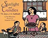 Starlight and Candles: The Joys of the Sabbath