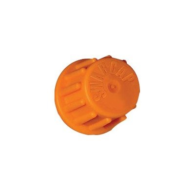 EXCSC0032000 - Excelsior Medical Corp Swabcap Valve Cap, Disinfected by Excelsior Medical Corp
