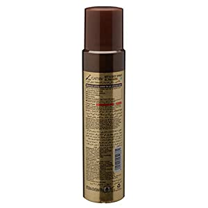 Gatsby Set And Keep Ultra Hard Hair Spray, 250ml