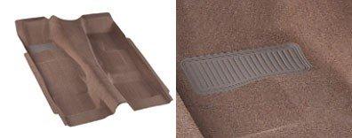 UPC 612959124036, Pro-Line Replacement Carpet