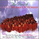 Best of Gmwa Women of Worship 1 by Aleho