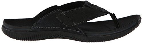 Merrell Bask Thong Sandale