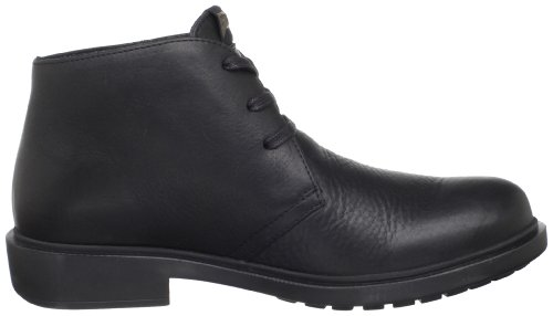 Camper Men's 36426-012 Lace-Up Boot, Negro,46 EU/13 M US by Camper (Image #6)