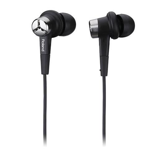 Roland CS-10EM In-Ear Monitors