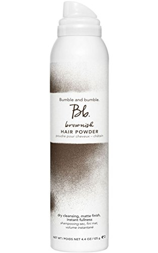 Bumble & Bumble Brownish Hair Powder 4.4oz