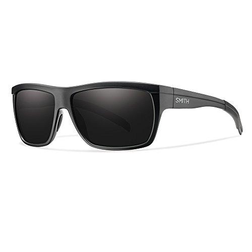 Smith BLACK MTT BLACK MASTERMIND Sonnenbrille Sonnenbrille Smith MTT MTT MASTERMIND Smith Sonnenbrille MASTERMIND Ocw5nSS7q