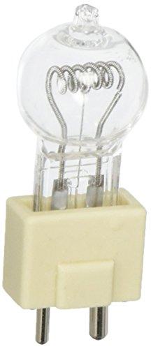 GE 32955 - DYS/DYV/BHC Projector Light Bulb (Dys 600w Bulb)