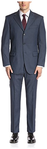 cerruti-1881-mens-textured-suit-blue-50