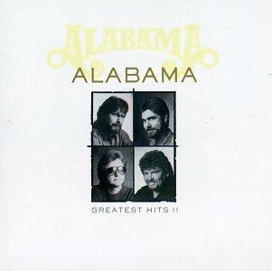 alabama greatest hits torrent