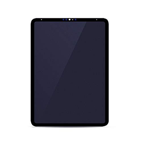 Modulo LCD Pantalla Negra para Ipad Pro 12.9 A1876 1895 1983
