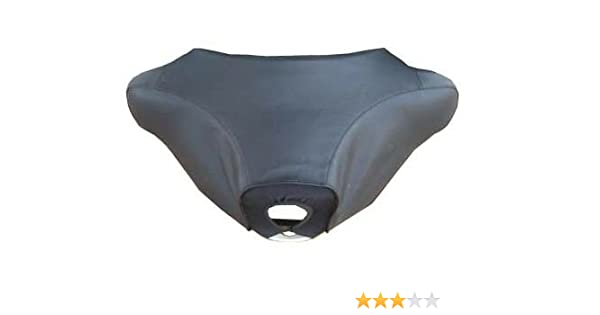and Trike Models Fairing Bra Cover for 1996-2013 Harley Davidson Touring Electra Glide Street Glide