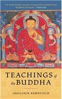 Download Teachings of the Buddha By pdf epub