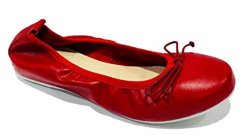 Ballet Rojo Giannotti Mujer Giannotti Mujer Ballet Ballet Borgo Borgo Mujer Rojo Rojo Borgo Borgo Giannotti Mujer Giannotti BCdRnaqq