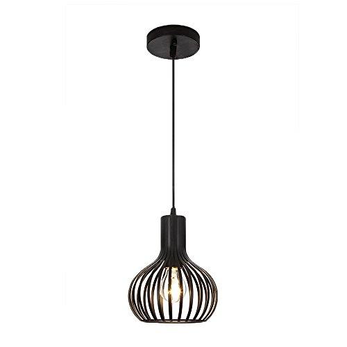Industrial Outdoor Lighting Design - 4