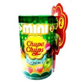 56-units-of-chupa-chups-mini-lollipops-assorted-fruit-flavor