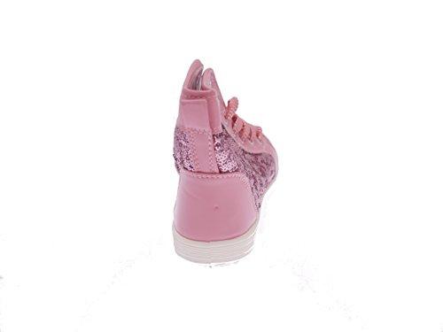 Max Shoes Damen Sneaker