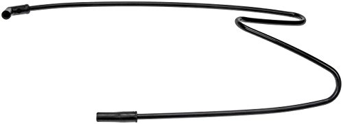 Most Popular Windshield Washer Hoses