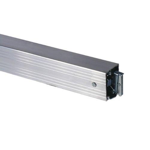 Aluminum Shoring Beam w/Patented Locking Ends - Adjusts 92'' - 103''