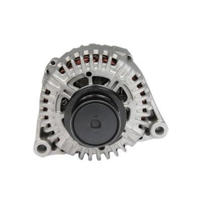ACDelco 10353440 GM Original Equipment Alternator: Automotive